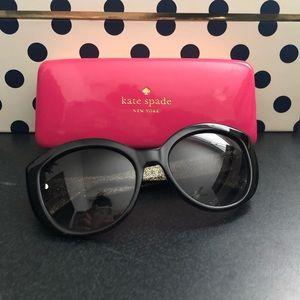 Brand New Never Worn Kate Spade ♠️ Sunglasses